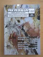 Anticariat: Revista Memoria, nr. 102-103, 2018