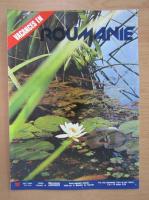 Anticariat: Revista Vacances en Roumanie, anul XXII, nr. 100, 1980