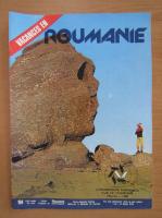 Anticariat: Revista Vacances en Roumanie, anul XXII, nr. 104, 1980