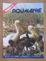 Anticariat: Revista Vacances en Roumanie, anul XXII, nr. 98, 1980