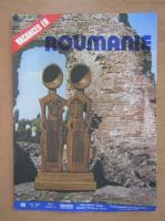 Anticariat: Revista Vacances en Roumanie, anul XXVI, nr. 149, 1984