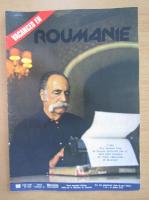 Anticariat: Revista Vacances en Roumanie, nr. 108, 1980