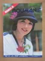 Anticariat: Revista Vacances en Roumanie, nr. 119, 1981