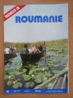 Anticariat: Revista Vacances en Roumanie, nr. 159, 1985