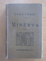 Anticariat: Salomon Reinach - Minerva