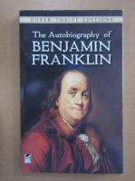 Anticariat: The Autobiography of Benjamin Franklin