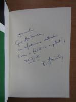Anticariat: Victor Banciulescu - Box. Mica enciclopedie (cu autograful autorului)