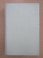 Anticariat: Victor Hugo - Les miserables (volumul 3)