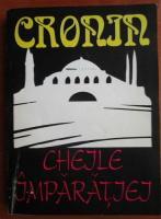 Anticariat: A. J. Cronin - Cheile imparatiei