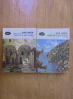 Axel Munthe - Cartea de la San Michele (2 volume)