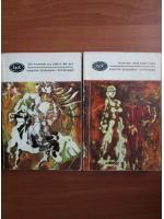 Anticariat: Basme populare romanesti (2 volume)