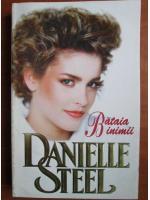 Danielle Steel - Bataia inimii