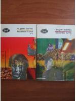 Anticariat: Eugen Barbu - Facerea lumii (2 volume)