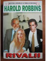 Harold Robbins - Rivalii