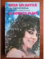 Ines Rodena - Roza salbatica