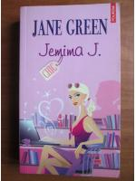 Anticariat: Jane Green - Jemima J.