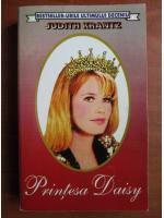 Anticariat: Judith Krantz - Printesa Daisy