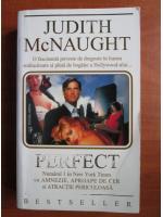 Judith McNaught - Perfect