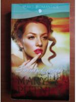 Anticariat: Mary Jo Putney - Sarutul sortii