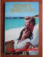 Anticariat: Sidney Sheldon - Zei sau ticalosi