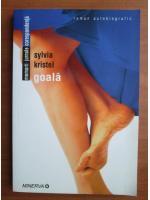 Anticariat: Sylvia Kristel - Goala