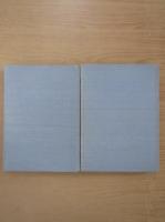Amado Alonso - Gramatica Castellana (2 volume)