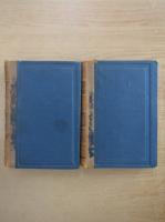 Anticariat: I. Gherea - Studii critice (2 volume)