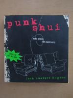 John Hughes Wilson - Punk Shui