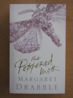 Anticariat: Margaret Drabble - The Peppered Moth