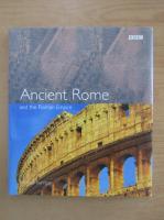 Anticariat: Michael Kerrigan - Ancient Rome and the Roman Empire