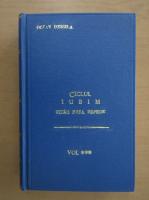 Anticariat: Octav Dessila - Ciclul Iubim, volumul 3. Uitam prea repede