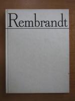 Rembrandt (album de arta)