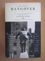 Anticariat: The Great Hangover