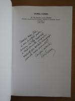 Viorel Cosma - 60 de ani in loja operei (volumul 2, cu autograful autorului)