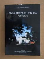 Anticariat: Corneliu Zavoianu - Manastirea Plumbuita