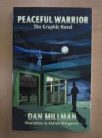 Anticariat: Dan Millman - Peaceful Warrior