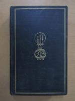Graf Hermann Keyserling - Das Reisetagebuch eines philosophen