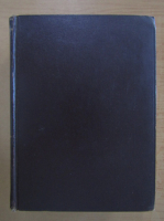 Anticariat: John H. Perry - Chemical Engineers' Handbook