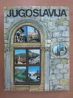 Jugoslavija. Republike i pokrajine