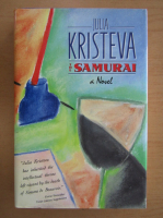 Julia Kristeva - Samurai