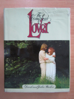 Anticariat: Julia Parker - The Compleat Lover