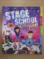 Anticariat: Melissa Fairley - The Stage School Creativity Book