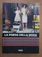 Paz Diman - La poesia della moda. 100 stilisti e le loro collezioni