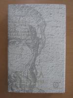 Seneca - Scrisori catre Lucilius (volumul 2)