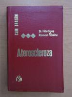 Stefan Haragus - Ateroscleroza
