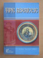 Tipic bisericesc