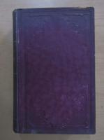 Anticariat: A. Dechambre - Dictionnaire encyclopedique des sciences medicales