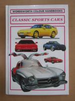 Anticariat: Classic Sports Cars