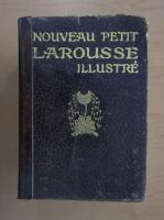 Claude Auge - Nouveau Petit Larousse Illustre