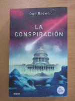 Dan Brown - La conspiracion